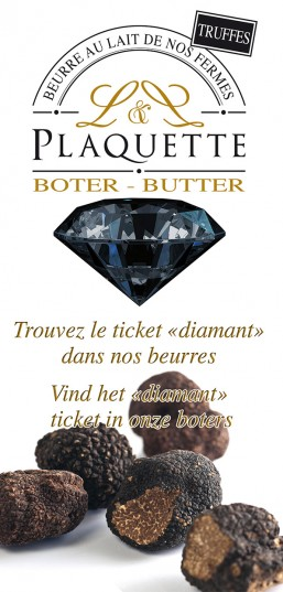 flyers concours beurre BE 2015 1